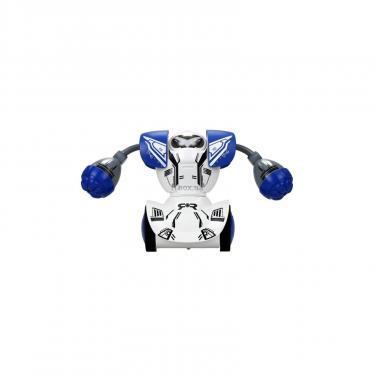 Интерактивная игрушка Silverlit Роботы-боксеры Фото 2