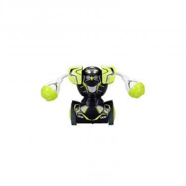 Интерактивная игрушка Silverlit Роботы-боксеры Фото 4