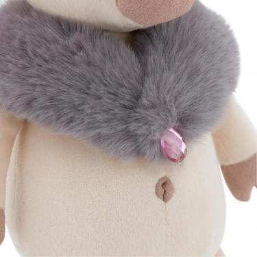 Мягкая игрушка Orange Мадам Свинкина, 48 см Фото 2