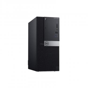 Компьютер Dell OptiPlex 5060 MT Фото 2