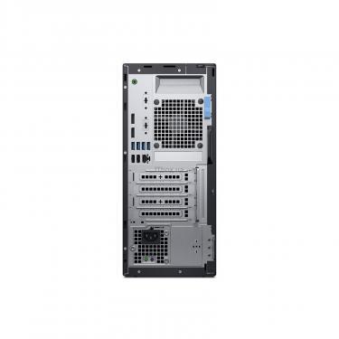 Компьютер Dell OptiPlex 5060 MT Фото 3