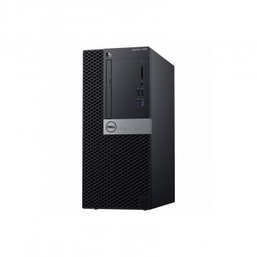 Компьютер Dell OptiPlex 5060 MT Фото