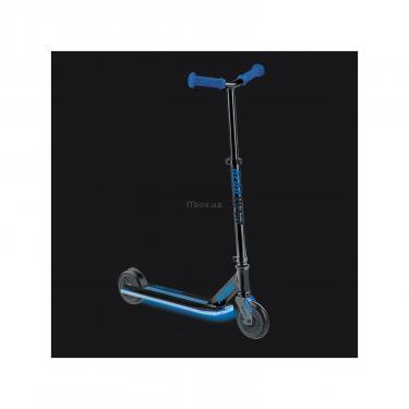 Скутер NEON Viper Синий (N100828) - фото 1