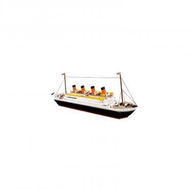 Конструктор Cobi Титаник, 600 деталей Фото 1