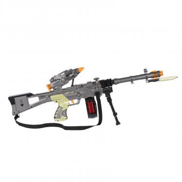 Игрушечное оружие Same Toy Commando Gun Карабин Фото 1