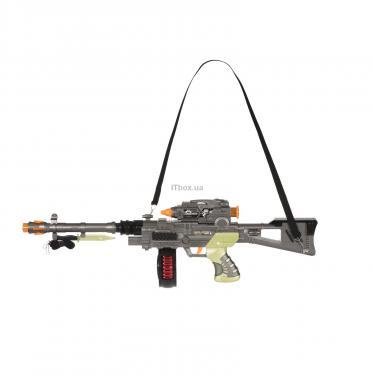 Игрушечное оружие Same Toy Commando Gun Карабин Фото 3