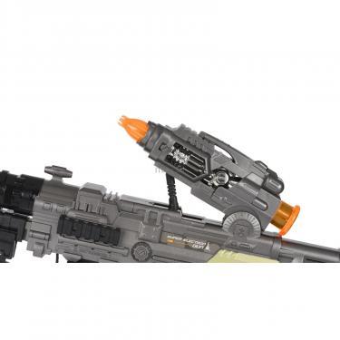 Игрушечное оружие Same Toy Commando Gun Карабин Фото 4