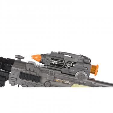 Игрушечное оружие Same Toy Commando Gun Карабин Фото 5