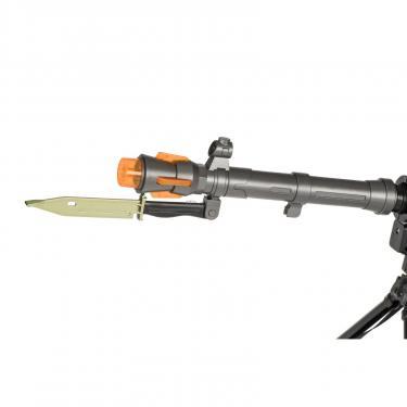 Игрушечное оружие Same Toy Commando Gun Карабин Фото 6