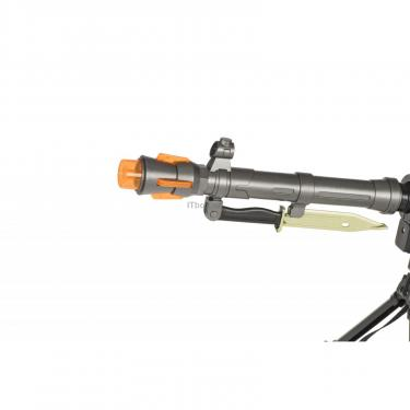 Игрушечное оружие Same Toy Commando Gun Карабин Фото 7