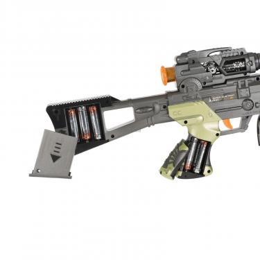 Игрушечное оружие Same Toy Commando Gun Карабин Фото 8
