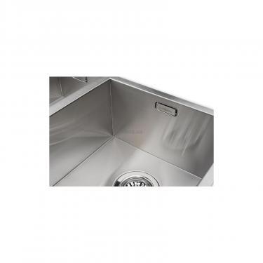 Мойка кухонная Minola SENZO SC58350R Фото 3