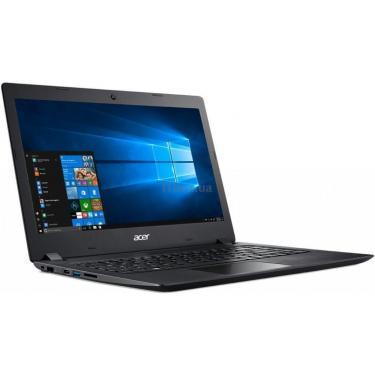 Ноутбук Acer Aspire 3 A314-32-P2TC (NX.GVYEU.008) - фото 2