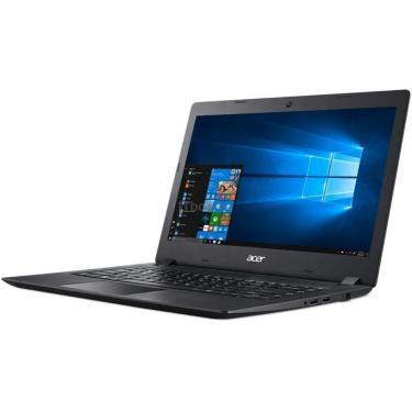 Ноутбук Acer Aspire 3 A314-32-P2TC (NX.GVYEU.008) - фото 3