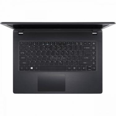 Ноутбук Acer Aspire 3 A314-32-P2TC (NX.GVYEU.008) - фото 4