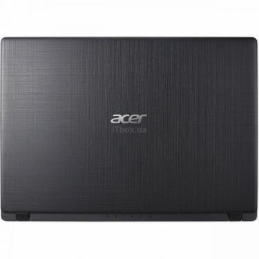 Ноутбук Acer Aspire 3 A314-32-P2TC (NX.GVYEU.008) - фото 7