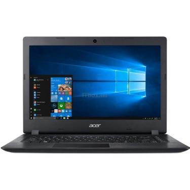 Ноутбук Acer Aspire 3 A314-32-P2TC (NX.GVYEU.008) - фото 1