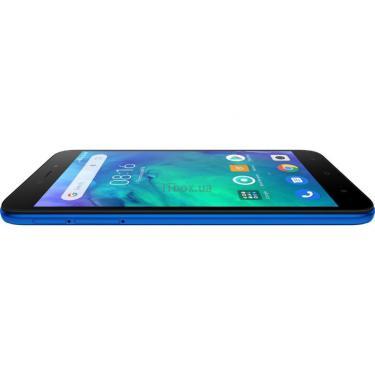Мобільний телефон Xiaomi Redmi Go 1/8 Blue - фото 10