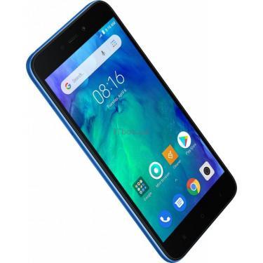 Мобільний телефон Xiaomi Redmi Go 1/8 Blue - фото 11