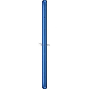 Мобільний телефон Xiaomi Redmi Go 1/8 Blue - фото 3