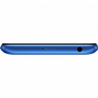 Мобільний телефон Xiaomi Redmi Go 1/8 Blue - фото 6