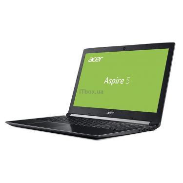 Ноутбук Acer Aspire 5 A517-51-317P (NX.H9FEU.002) - фото 3