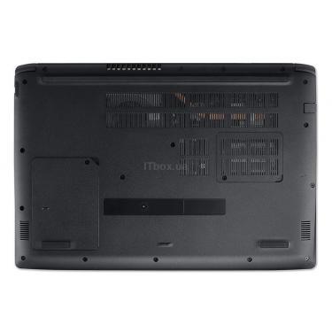 Ноутбук Acer Aspire 5 A517-51-317P (NX.H9FEU.002) - фото 7