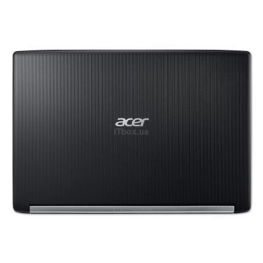 Ноутбук Acer Aspire 5 A517-51-317P (NX.H9FEU.002) - фото 8
