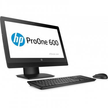 Компьютер HP ProOne 600 G3 AiO NT Фото 1