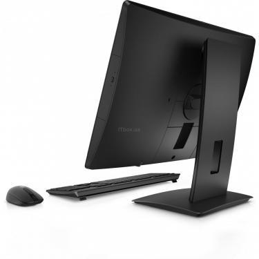 Компьютер HP ProOne 600 G3 AiO NT Фото 3
