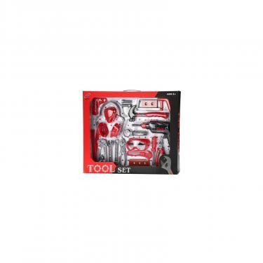 Игровой набор Tool Set набор инструментов 28 шт Фото