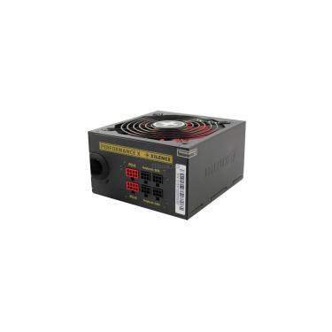 Блок питания Xilence 650W Performance X Фото 2