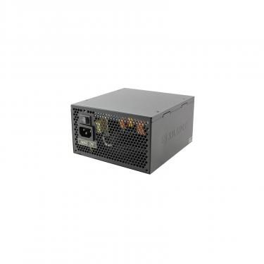 Блок питания Xilence 650W Performance X Фото 3