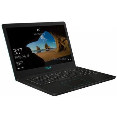 Ноутбук ASUS X570UD (X570UD-DM372) - фото 2