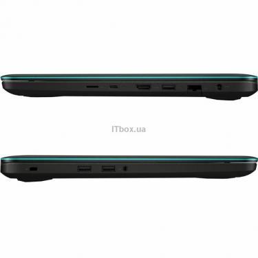 Ноутбук ASUS X570UD (X570UD-DM372) - фото 5