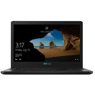 Ноутбук ASUS X570UD (X570UD-DM372) - фото 1