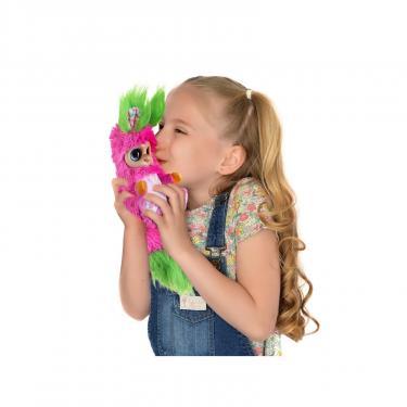 Игровой набор Bush Baby World Рози с ароматом с расческой Фото 2