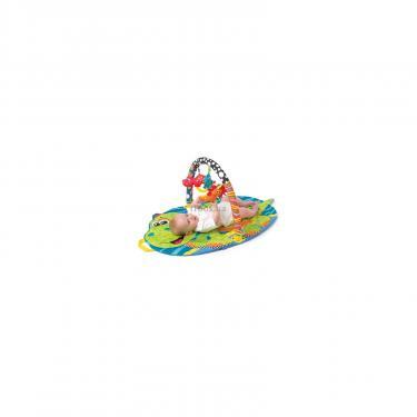 Дитячий килимок Діно Playgro (25244) - фото 3