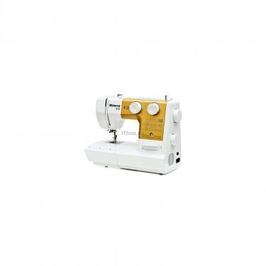 Швейная машина Minerva M320 - фото 3