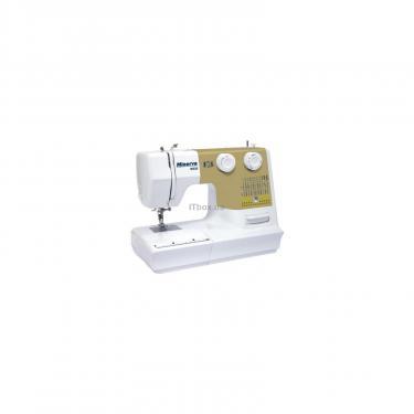 Швейная машина Minerva M320 - фото 1