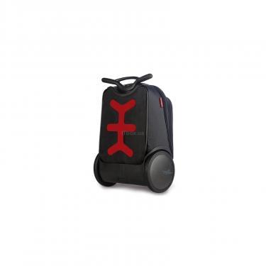 Рюкзак шкільний Nikidom Roller XL Skate (NKD-9318) - фото 2