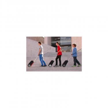 Рюкзак шкільний Nikidom Roller XL Skate (NKD-9318) - фото 4