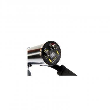 Металлоискатель Treker MD-3080A - фото 3