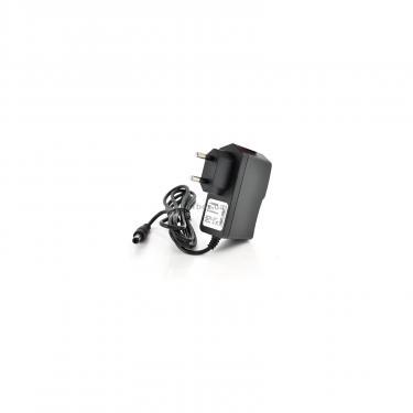 Блок питания для систем видеонаблюдения Ritar RTPSP 12-2 - фото 1