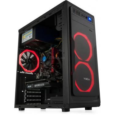 Компьютер Vinga Hawk A2014 Фото 1