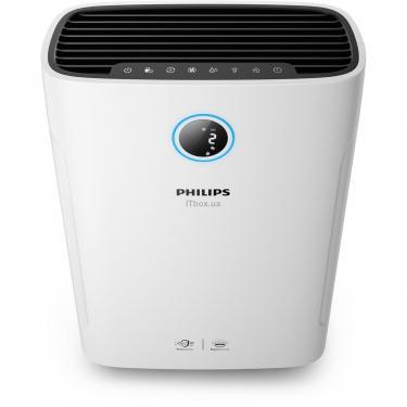 Очисник повітря Philips AC2729/50 - фото 3