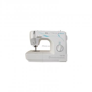 Швейная машина Minerva INDI 208I (M-INDI208I) - фото 1
