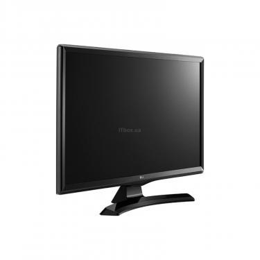 Телевизор LG 22TK410V-PZ - фото 2