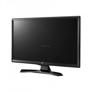Телевизор LG 22TK410V-PZ - фото 3