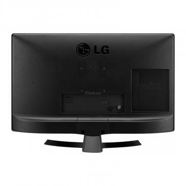 Телевизор LG 22TK410V-PZ - фото 5